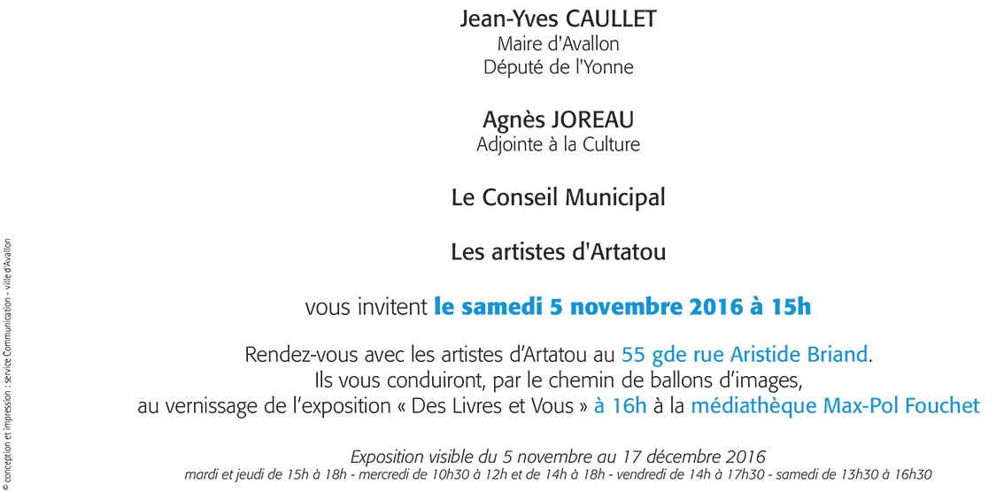 vernissage-artatou-deslivresetvous-2